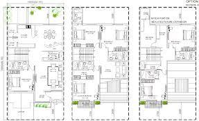 commercial restroom floor plan
