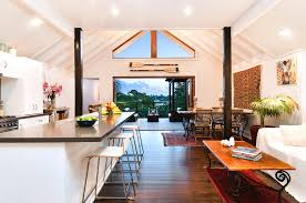 bedroom house designs australia home decor