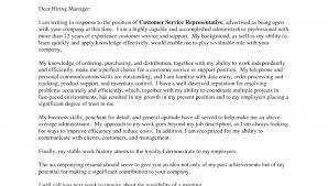 Cover Letter Examples Bank Teller Job Sample Cover Letter Bank Teller No  Experience    customer     Brefash