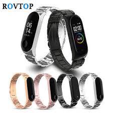 4 band bracelet — международная подборка {keyword} в ...