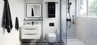 Cантехника для ванной комнаты и туалета IDDIS ...