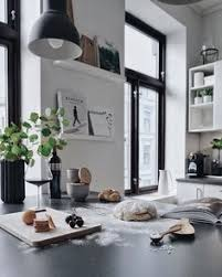 36 Best <b>Nordic Style Home</b> Decor images | Interior, Home decor ...