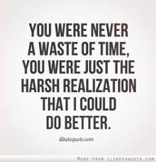 Wasting Time Quotes on Pinterest | Robin Sharma Quotes, Wanting ... via Relatably.com