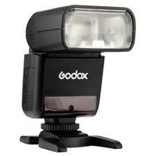 «<b>Godox</b> TT350F for Fujifilm» — Фото и видеокамеры — купить на ...