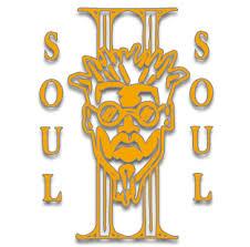 <b>Soul II</b> Soul - Wikipedia