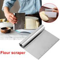 Flour Cutter Canada | Best Selling Flour Cutter from Top Sellers ...