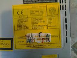 wiring diagram for chevy venture 2004 the wiring diagram 2004 chevy venture radio wiring diagram nilza wiring diagram