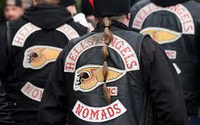 <b>Biker</b> Gangs in America: 10 Most Dangerous <b>Motorcycle</b> Gangs ...
