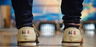 bowling sport or not ms c s classroom blog as the doors of the bowling alley open the smell of lysol shoe cleaner fills the air pins crash to the ground after the ball comes through