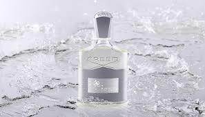 Каталог косметики и парфюмерии Creed | Интернет-магазин ...