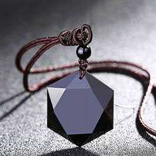 Amulet Stone reviews – Online shopping and reviews for Amulet ...