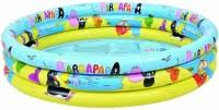 <b>Jilong</b> JL017378NPF – купить <b>надувной бассейн</b>, сравнение цен ...