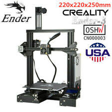 Unbranded 3D Systems Cube <b>3D Printers</b> for <b>sale</b> | eBay