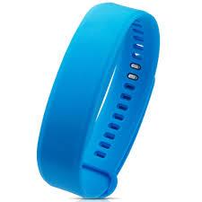 Фитнес-<b>браслет Alcatel MB10</b> Move Band Blue (<b>MB10</b>-3BALRU1-1 ...