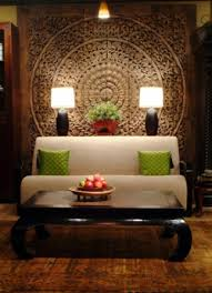 asian style living room asian inspired living room design asian style bedroom design