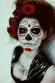 a4672f57 smush 50 best calaveras makeup sugar skull