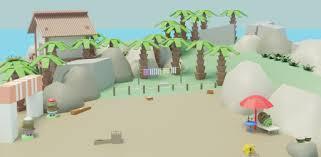 Приложения в Google Play – Escape Game Swim <b>Ring</b>