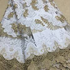 <b>African</b> Whitney <b>Lace</b> Fabric Store - Amazing prodcuts with exclusive ...