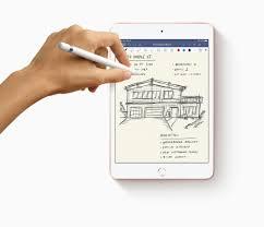 Daily Crunch: Apple updates the <b>iPad Mini</b> | TechCrunch