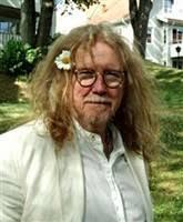 Ulf BERTIL JANSSON. Bildkonstnär, född 1943 i Stockholm. Han studerade vid Konstfackskolans lördagsakademie under åren 1970-1975. 1975-1999 var han bosatt i ... - th_j_20080720082539_715