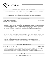 objective for administrative assistant resumes template executive assistant resume objectives