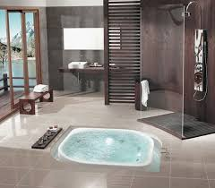 amazing bathroom design ideas with glass shower space small designs design ideas modern concepts room concepts rooms pictures ergonomic jacuzzi amazing bathroom ideas