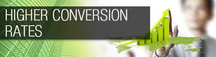 Higher Conversion Rates From Email Marketing