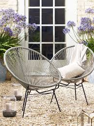 inspired by 1950s acapulco chairs our classic string chair has been woven from high quality bedroommagnificent office chair performance quality