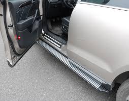 <b>Пороги боковые подножки</b> coupe для haval h6 coupe - сравни и ...