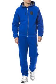 Мужские спортивные <b>костюмы Billionaire</b> - купить недорогие ...