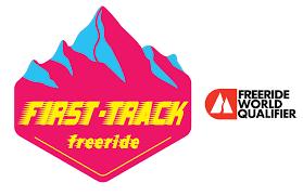 First-Track <b>Freeride</b>