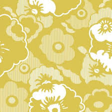 <b>Floral</b> Wallpaper | Vintage & Modern | Grey, <b>Pink</b>, Blue