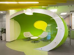 office furniture2 best office in the world