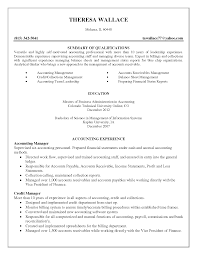 staff accountant functional resume sample resume service staff accountant functional resume staff accountant job description sample monster sample resume accountant bookkeeper sle resume