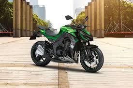 Kawasaki <b>Z1000</b> Price, Mileage, Images, Colours, Specs, Reviews