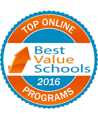 50 best value mba online programs 2016 click here for high resolution badge