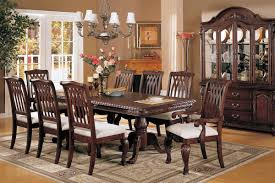 Formal Dining Room Decor Formal Dining Room Decor Traditional Style Dining Chairs Designed