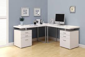 exceptional cheap l shaped office desks 4 white l shaped office desks for cheap office desks for home