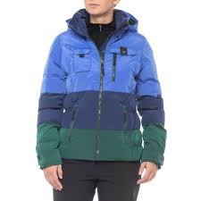 <b>Women's Ski</b> & Snowboard <b>Jackets</b>: Average savings of 52% at Sierra