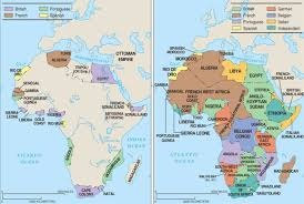 essays imperialism africa  essay service essays imperialism africa