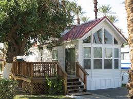 Small Picture 36 best Park Model Mobile Homes images on Pinterest Park model