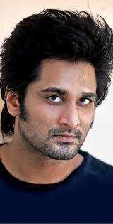 chat Actor Rishi returns to Telugu films as an anti-hero. Rishi makes a re-entry in Telugu films after two years as an anti hero in Endukante Premanta ... - hy22Rishi_richard__1095274e