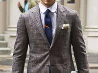 Лучших изображений доски «Lifestyle»: 530   Man style, Men's ...