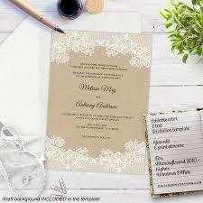 wedding invitation templates wedding invitation templates wedding invitation templates