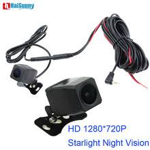 Best value <b>Vehicle</b> Dvr <b>Camera</b> System – Great deals on <b>Vehicle</b> ...