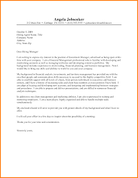 examples of medical assistant cover letters template examples of medical assistant cover letters