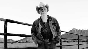 <b>Seasick Steve</b> - <b>Keepin</b>' The Horse Between Me And The Ground ...