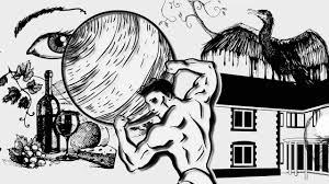 suicide the myth of sisyphus by albert camus animated suicide the myth of sisyphus by albert camus animated
