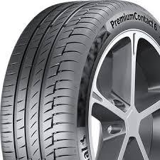 <b>Continental PremiumContact</b> 6 - reviews and tests 2020 - theTireLab ...