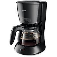 Как очистить кофемашину Philips/Saeco от <b>накипи</b>? | Philips